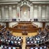 Parlamento em contra-relógio para impedir que nomeações para Administração Pública entrem na campanha