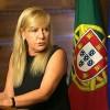 Ministra da Justiça culpa Parlamento por atraso no mapa judiciário
