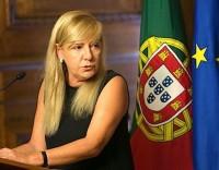 Reformas na Justiça são 'referência' internacional, diz ministra