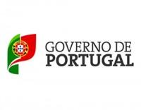 Aprovado novo regime jurídico de gestão territorial