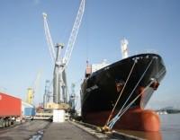 Pescadores parados recebem indemnização mais cedo