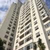 Todos os dias são legalizados 63 apartamentos para turistas em Portugal