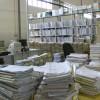 Governo quer cobrar 100 euros aos administradores de insolvência por cada processo que acompanham