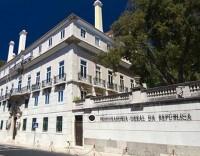Ministério Público anula cláusulas abusivas de vários contratos