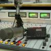 Rádios locais querem ser beneficiárias das receitas da lei da cópia privada