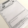 Receita electrónica alargada à ADSE a partir de Junho