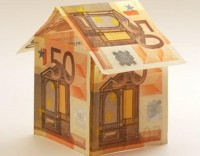 Casas alugadas com rendas baratas chegaram a 2800 famílias