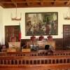Ministra da Justiça inaugura na quarta-feira novo tribunal em Vila Real
