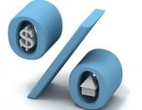 Juros de mora por dívidas ao Estado baixam para 4,966%