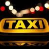 Pedófilos não podem ser taxistas