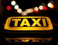 Coimas até 15 mil euros para táxis ilegais a partir de sábado. Uber e Cabify não estão excluídas