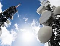 NSA acompanha movimentos de pessoas em todo o mundo através dos telemóveis