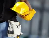 Menos inquéritos a mortes por acidentes de trabalho