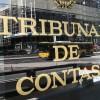 Tribunal de Contas recusou visto a 54 contratos em 2013