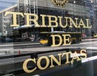 Tribunal de Contas cria equipa de auditoria às privatizações