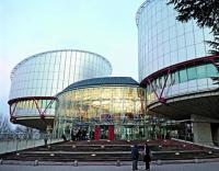"""""""Sexo aos 50 já não é importante"""". Tribunal Europeu dos Direitos do Homem condena Portugal por discriminação sexual"""