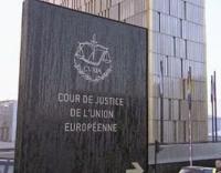 Tribunal Europeu impede despedimento de baixas por acidente de trabalho