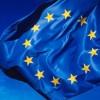 Eurodeputados aprovam regras que penalizam crimes financeiros