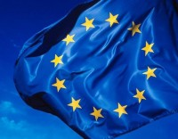 Bruxelas quer mecanismo de rendimento mínimo garantido em todos os países do euro