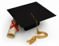 Governo altera atribuição de bolsas no ensino superior