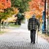 Idade da reforma aumenta para 66 anos e três meses