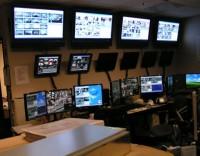 Videovigilância. Governo quer polícias a aceder a imagens em tempo real