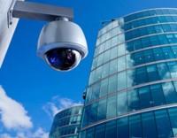 Serviços de informações terão acesso ao tráfego de comunicações na luta contra o terrorismo