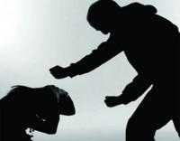 Quase 1600 pessoas proibidas de contactar vítimas de violência doméstica