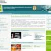 Autoridade de Segurança Alimentar e Económica