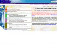 Atlas Judiciário Europeu em matéria civil