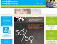 Comissão para a Igualdade no Trabalho e no Emprego