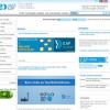 Instituto Civil da Autodisciplina da Comunicação Comercial