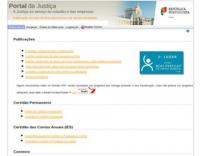 Publicações Societárias Online