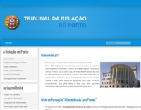 Tribunal da Relação do Porto
