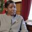 Ministra da Justiça quer mais pulseiras eletrónicas, juízes preferem prisão preventiva