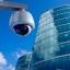 Câmaras de videovigilância nas ruas já podem gravar sons