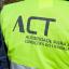 Concurso para 83 inspetores para a ACT lançado