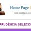 STJ - 06.04.2017 - Usucapião, Direito de propriedade, Aquisição originária, Posse