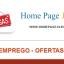 Advogado Estagiário 1ª ou 2ª Fase (m/f) – Lisboa
