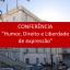 Conferência: