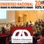IV CONGRESSO NACIONAL DO NOVO - REGIME DO ARRENDAMENTO URBANO