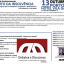 DIREITO DA INSOLVÊNCIA - PORTO - As novas regras para recuperar empresas e particulares
