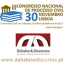 II Congresso Nacional de Processo Civil -