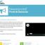 Portal de Denúncias - ADC