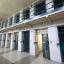 Arranca hoje curso para 400 novos guardas prisionais. Sindicato quer o dobro