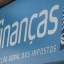 Fisco e Tribunais Tributários ligados a partir de Setembro