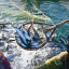 Autorizada a pesca de