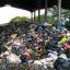 Guias eletrónicas para transporte de lixo começam a ser usadas