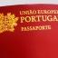 Alterações aos critérios de atribuição de vistos 'Gold' discutidas hoje no parlamento