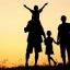 Governo regula acesso à gestação de substituição e privilegia ligação à mãe genética